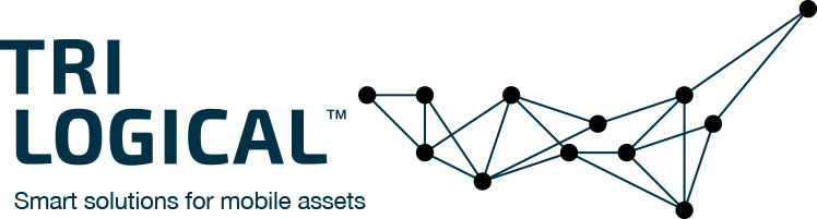 Tri logical logo